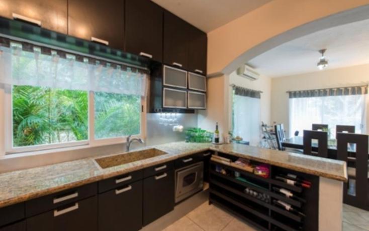 Foto de casa en venta en coral negro 00, playa car fase ii, solidaridad, quintana roo, 2667929 No. 02