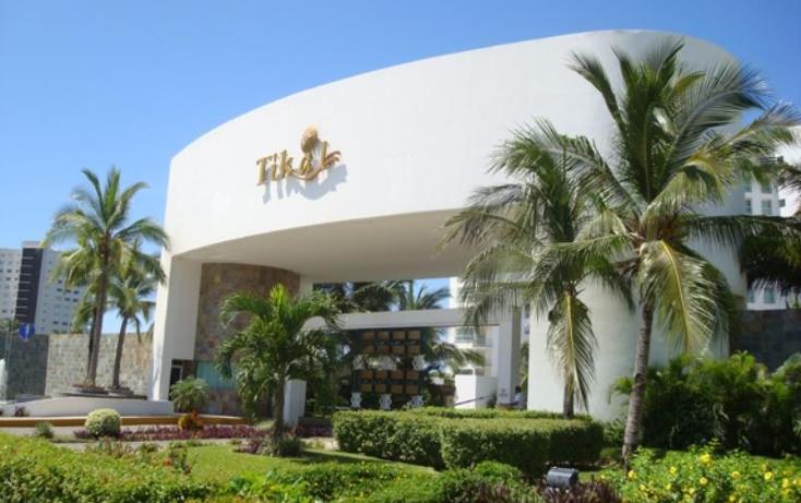 Foto de departamento en venta en costera 00, playa diamante, acapulco de juárez, guerrero, 2678729 No. 02
