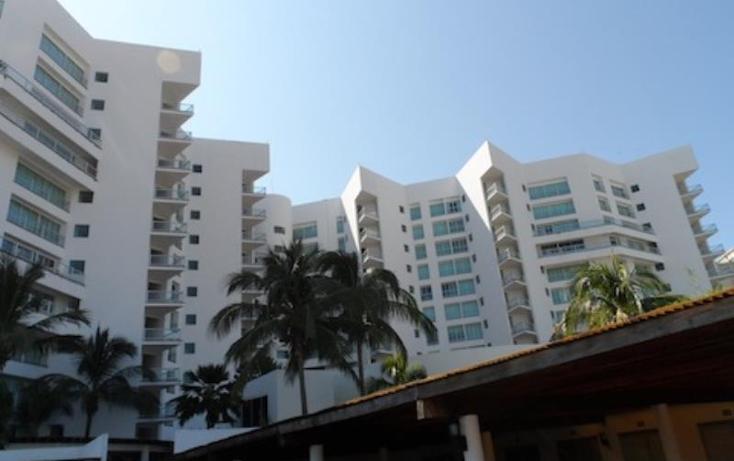 Foto de departamento en venta en costera 00, playa diamante, acapulco de juárez, guerrero, 2678729 No. 04