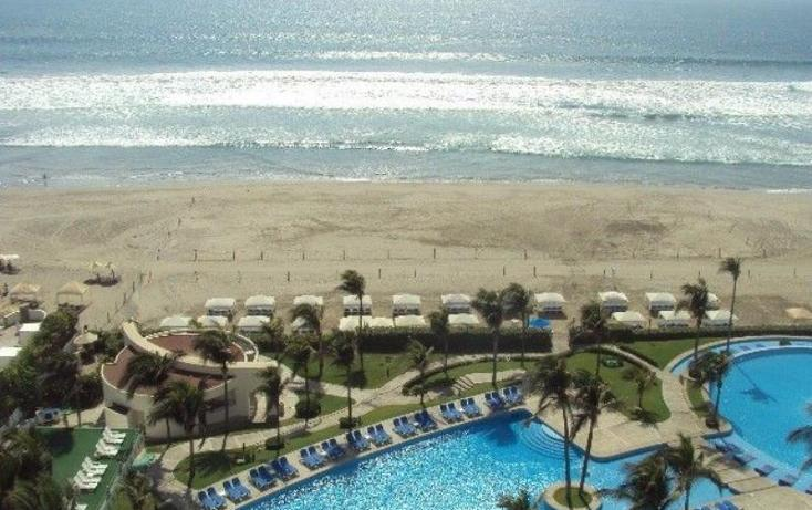 Foto de departamento en venta en costera 00, playa diamante, acapulco de juárez, guerrero, 2678729 No. 05