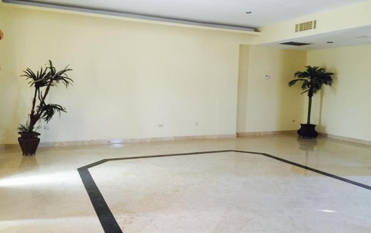 Foto de casa en venta en  00, prados del centenario, hermosillo, sonora, 1806694 No. 02