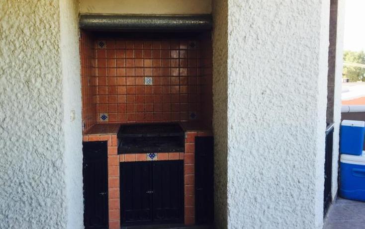 Foto de casa en venta en  00, prados del centenario, hermosillo, sonora, 1806694 No. 06