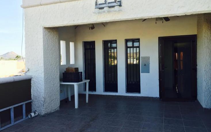 Foto de casa en venta en  00, prados del centenario, hermosillo, sonora, 1806694 No. 08