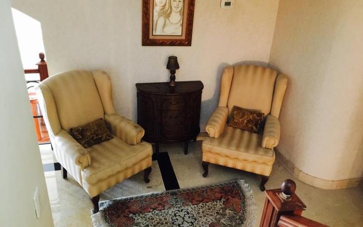 Foto de casa en venta en  00, prados del centenario, hermosillo, sonora, 1806694 No. 11