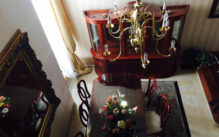 Foto de casa en venta en  00, prados del centenario, hermosillo, sonora, 1806694 No. 12