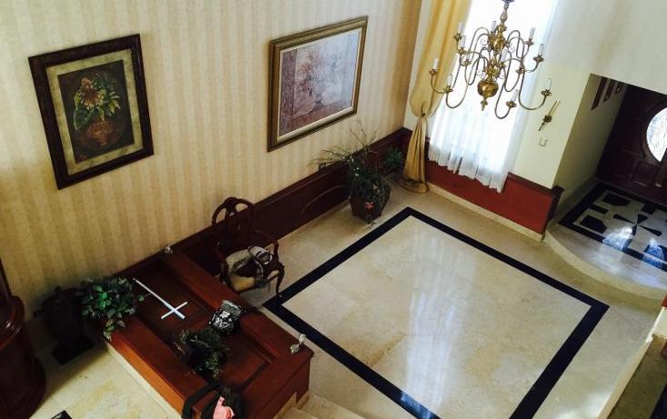 Foto de casa en venta en  00, prados del centenario, hermosillo, sonora, 1806694 No. 13