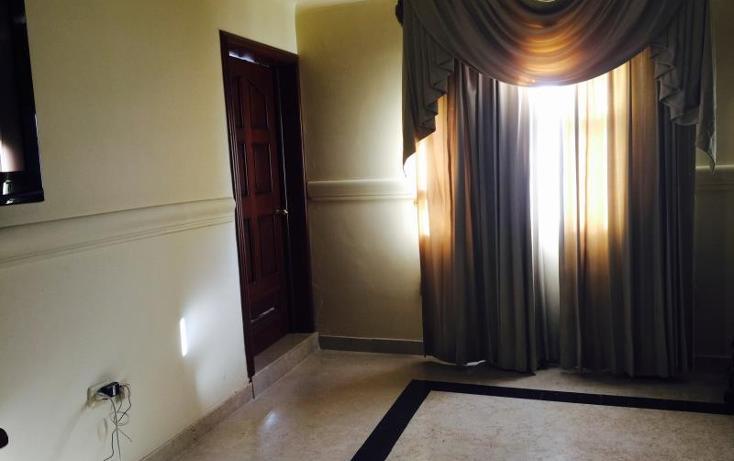 Foto de casa en venta en  00, prados del centenario, hermosillo, sonora, 1806694 No. 19