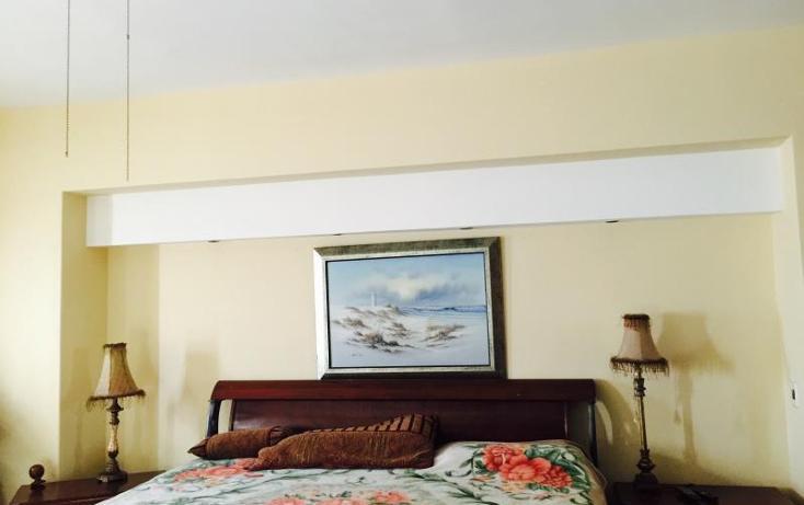Foto de casa en venta en  00, prados del centenario, hermosillo, sonora, 1806694 No. 21