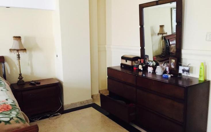 Foto de casa en venta en  00, prados del centenario, hermosillo, sonora, 1806694 No. 22