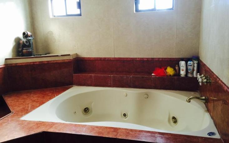 Foto de casa en venta en  00, prados del centenario, hermosillo, sonora, 1806694 No. 23