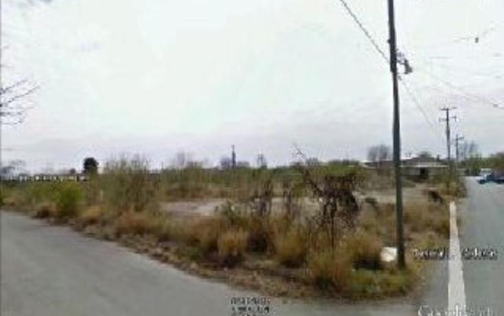 Foto de terreno habitacional en venta en  00, presidentes, piedras negras, coahuila de zaragoza, 893209 No. 04