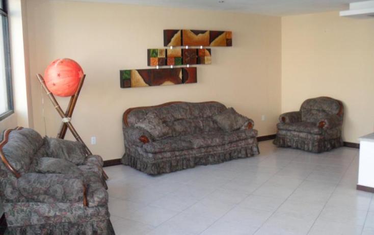 Foto de terreno habitacional en venta en  00, pueblo de santa ursula coapa, coyoacán, distrito federal, 1392963 No. 06