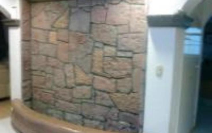 Foto de oficina en renta en  00, pueblo nuevo, corregidora, quer?taro, 1993438 No. 04