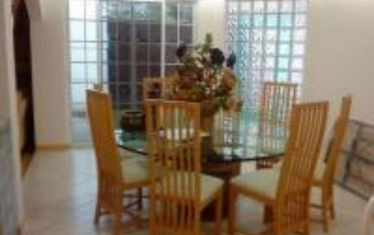 Foto de oficina en renta en  00, pueblo nuevo, corregidora, quer?taro, 1993438 No. 11