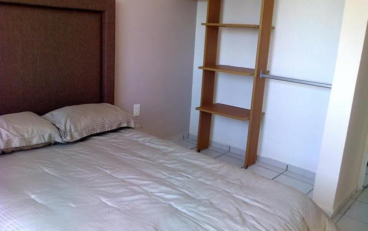 Foto de departamento en venta en  00, puerto morelos, benito juárez, quintana roo, 837987 No. 03