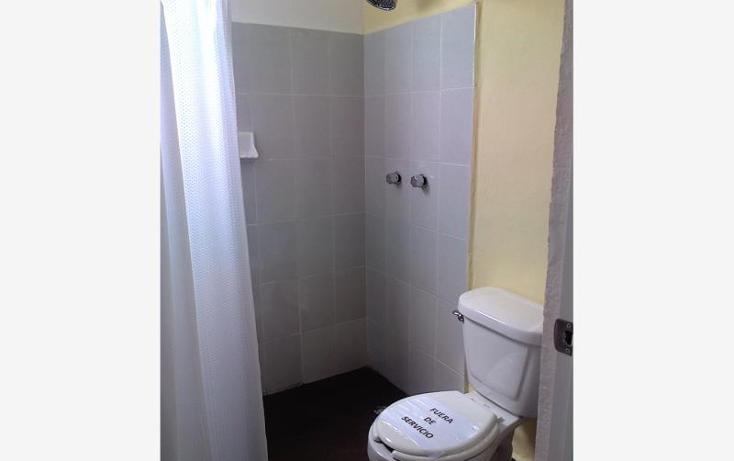 Foto de departamento en venta en  00, puerto morelos, benito juárez, quintana roo, 837987 No. 04