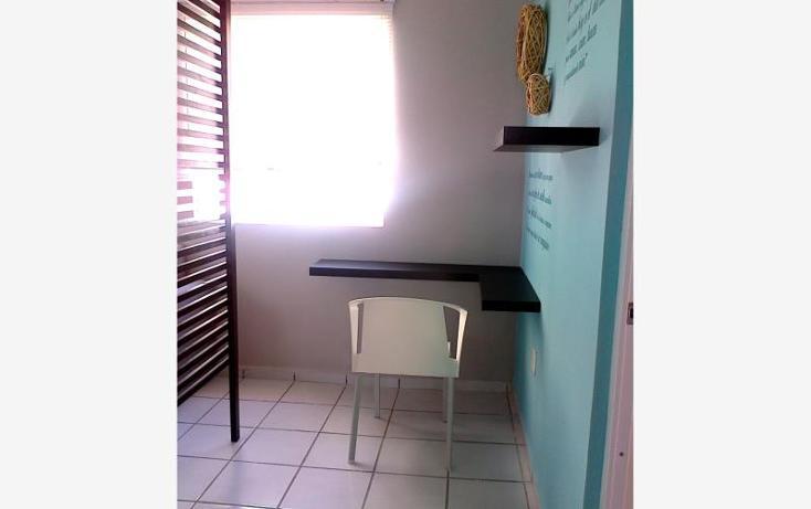 Foto de departamento en venta en  00, puerto morelos, benito juárez, quintana roo, 837987 No. 06