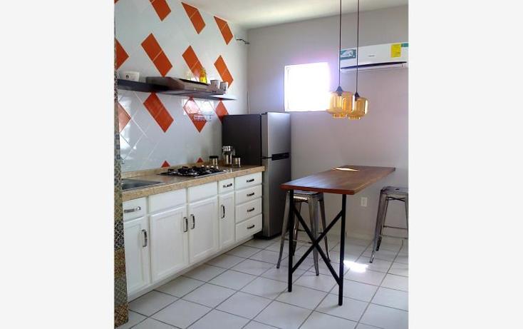 Foto de departamento en venta en  00, puerto morelos, benito juárez, quintana roo, 837987 No. 08
