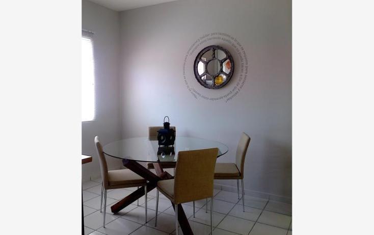 Foto de departamento en venta en  00, puerto morelos, benito juárez, quintana roo, 837987 No. 09