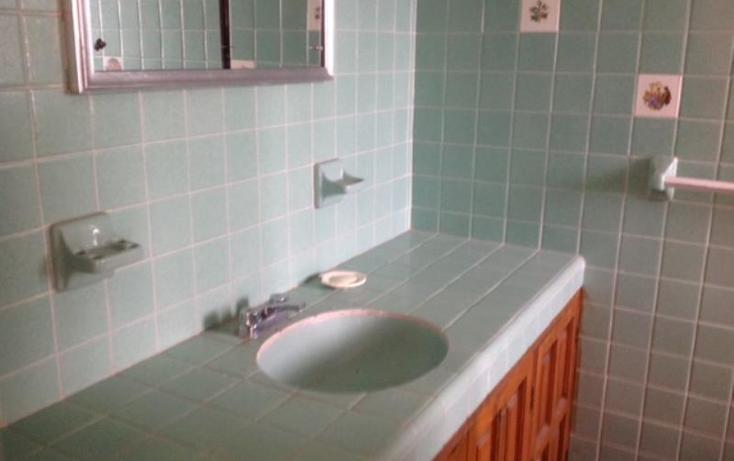 Foto de casa en venta en jazmin 00, rancho cortes, cuernavaca, morelos, 2669387 No. 04
