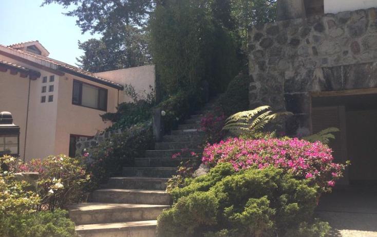 Foto de casa en venta en  00, rancho san francisco pueblo san bartolo ameyalco, álvaro obregón, distrito federal, 1762400 No. 03
