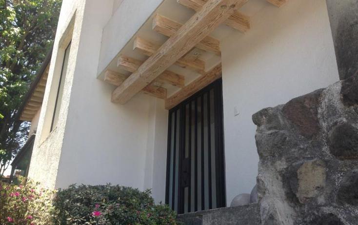Foto de casa en venta en  00, rancho san francisco pueblo san bartolo ameyalco, álvaro obregón, distrito federal, 1762400 No. 04