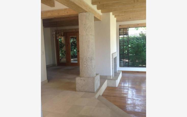 Foto de casa en venta en  00, rancho san francisco pueblo san bartolo ameyalco, álvaro obregón, distrito federal, 1762400 No. 05