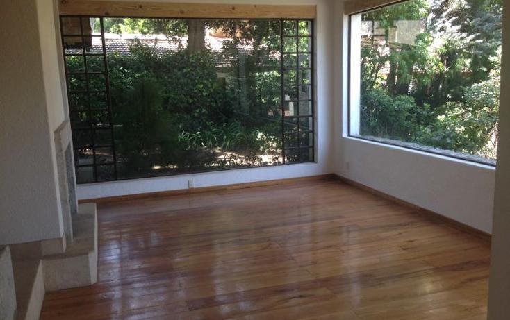 Foto de casa en venta en  00, rancho san francisco pueblo san bartolo ameyalco, álvaro obregón, distrito federal, 1762400 No. 06