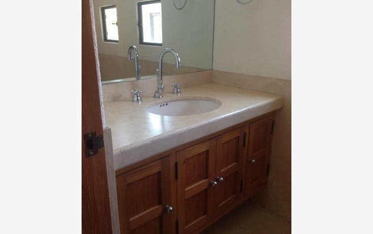 Foto de casa en venta en  00, rancho san francisco pueblo san bartolo ameyalco, álvaro obregón, distrito federal, 1762400 No. 07