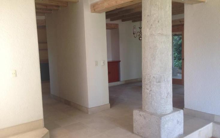 Foto de casa en venta en  00, rancho san francisco pueblo san bartolo ameyalco, álvaro obregón, distrito federal, 1762400 No. 08