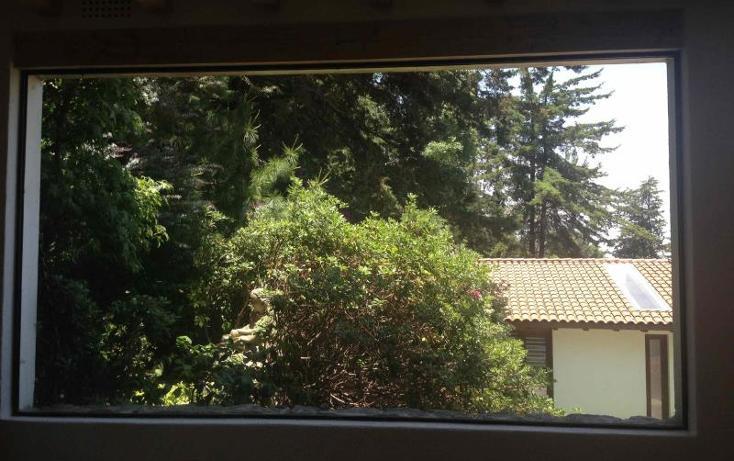 Foto de casa en venta en  00, rancho san francisco pueblo san bartolo ameyalco, álvaro obregón, distrito federal, 1762400 No. 09