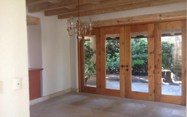 Foto de casa en venta en  00, rancho san francisco pueblo san bartolo ameyalco, álvaro obregón, distrito federal, 1762400 No. 10