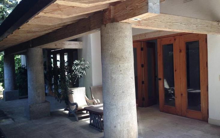 Foto de casa en venta en  00, rancho san francisco pueblo san bartolo ameyalco, álvaro obregón, distrito federal, 1762400 No. 11