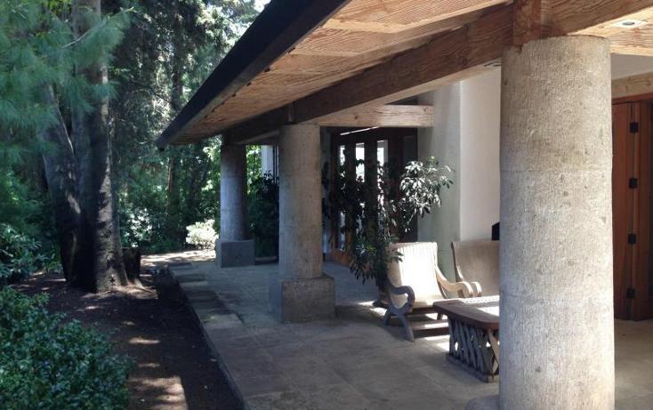 Foto de casa en venta en  00, rancho san francisco pueblo san bartolo ameyalco, álvaro obregón, distrito federal, 1762400 No. 12