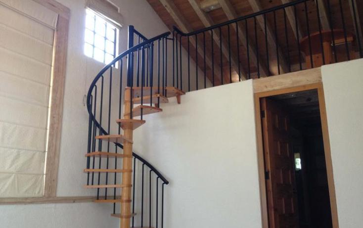 Foto de casa en venta en  00, rancho san francisco pueblo san bartolo ameyalco, álvaro obregón, distrito federal, 1762400 No. 14