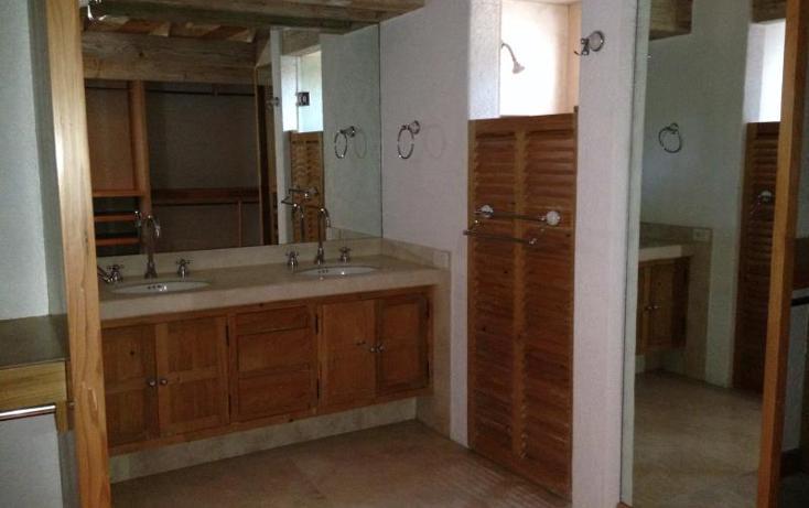 Foto de casa en venta en  00, rancho san francisco pueblo san bartolo ameyalco, álvaro obregón, distrito federal, 1762400 No. 15