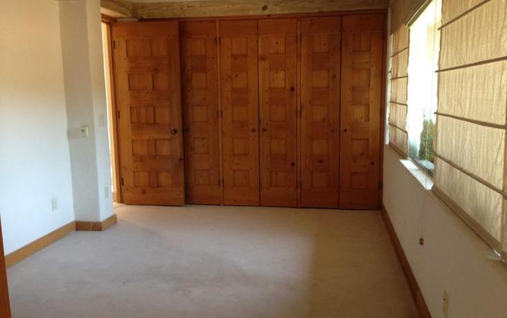 Foto de casa en venta en  00, rancho san francisco pueblo san bartolo ameyalco, álvaro obregón, distrito federal, 1762400 No. 17