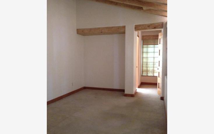 Foto de casa en venta en  00, rancho san francisco pueblo san bartolo ameyalco, álvaro obregón, distrito federal, 1762400 No. 18