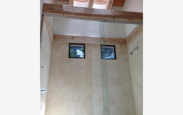 Foto de casa en venta en  00, rancho san francisco pueblo san bartolo ameyalco, álvaro obregón, distrito federal, 1762400 No. 19