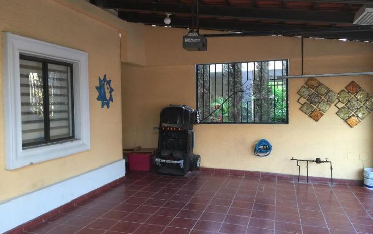 Foto de casa en venta en  00, real de quiroga, hermosillo, sonora, 1817294 No. 99
