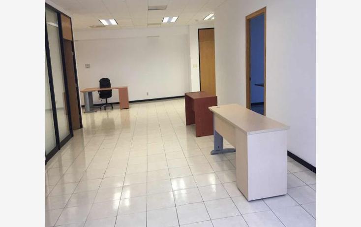 Foto de oficina en renta en  00, real de san agustin, san pedro garza garc?a, nuevo le?n, 1542464 No. 10