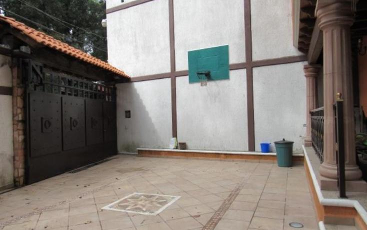 Foto de casa en renta en  00, real monte casino, huitzilac, morelos, 1948074 No. 02
