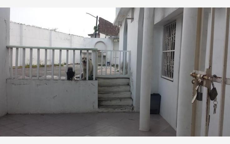 Foto de casa en renta en ernesto dominguez 00, reforma, veracruz, veracruz de ignacio de la llave, 2008888 No. 03