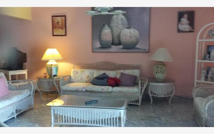 Foto de casa en renta en ernesto dominguez 00, reforma, veracruz, veracruz de ignacio de la llave, 2008888 No. 04