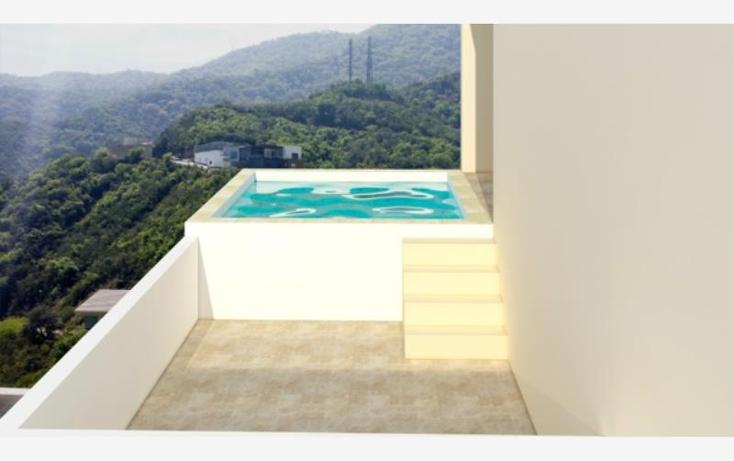 Foto de casa en venta en  00, renacimiento 1, 2, 3, 4 sector, monterrey, nuevo le?n, 729901 No. 02