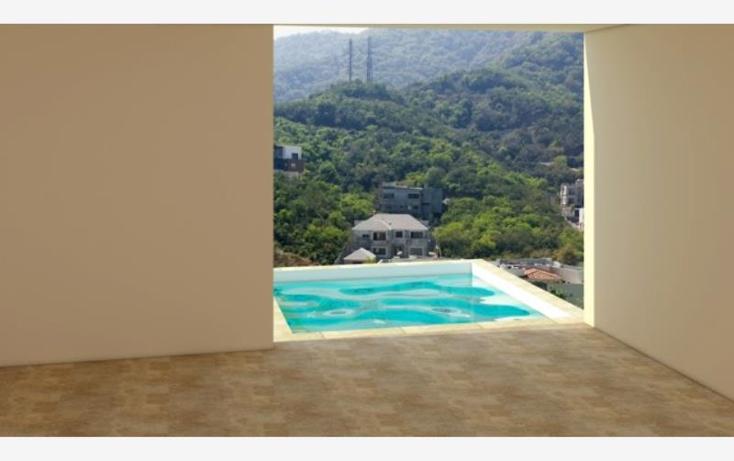 Foto de casa en venta en  00, renacimiento 1, 2, 3, 4 sector, monterrey, nuevo le?n, 729901 No. 03