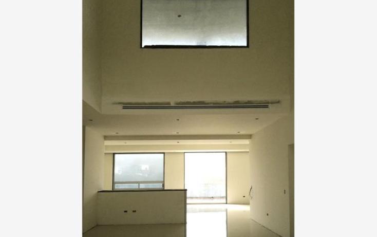 Foto de casa en venta en  00, renacimiento 1, 2, 3, 4 sector, monterrey, nuevo le?n, 729901 No. 06