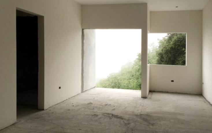 Foto de casa en venta en  00, renacimiento 1, 2, 3, 4 sector, monterrey, nuevo le?n, 729901 No. 07