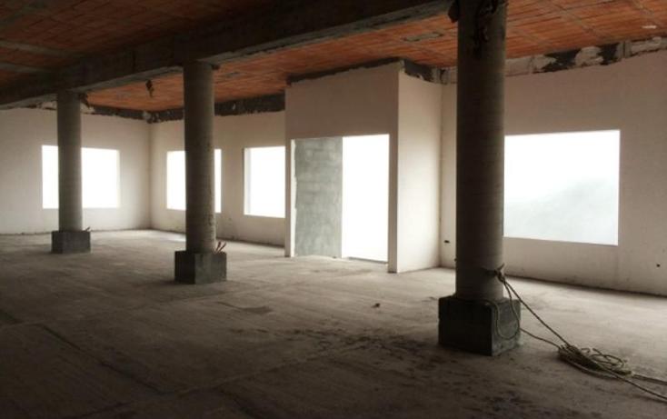 Foto de casa en venta en  00, renacimiento 1, 2, 3, 4 sector, monterrey, nuevo le?n, 729901 No. 08