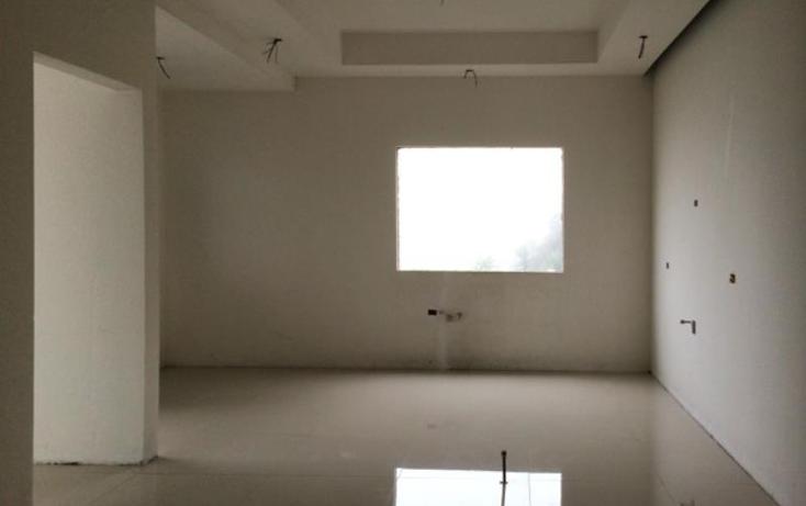 Foto de casa en venta en  00, renacimiento 1, 2, 3, 4 sector, monterrey, nuevo le?n, 729901 No. 09